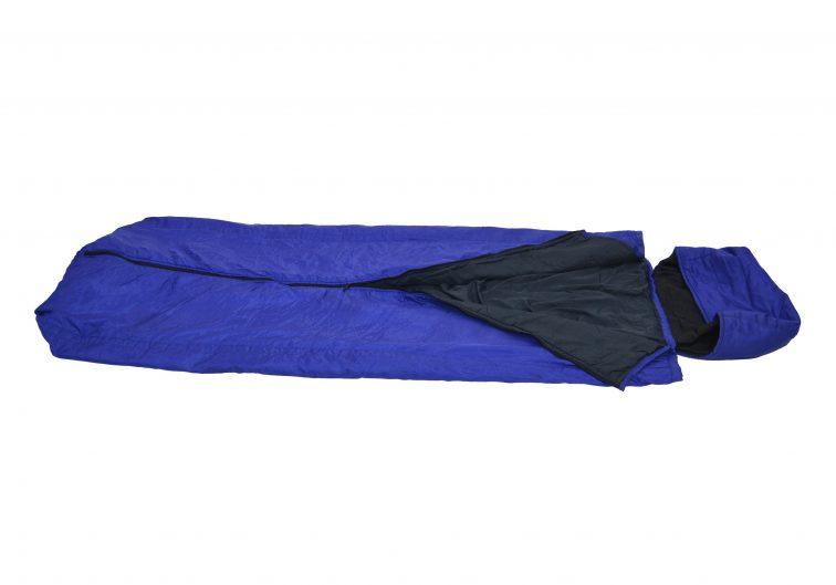 bolsa de dormir militar 01