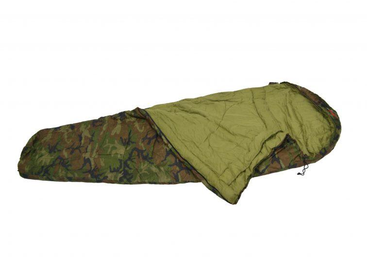 bolsa de dormir militar 02