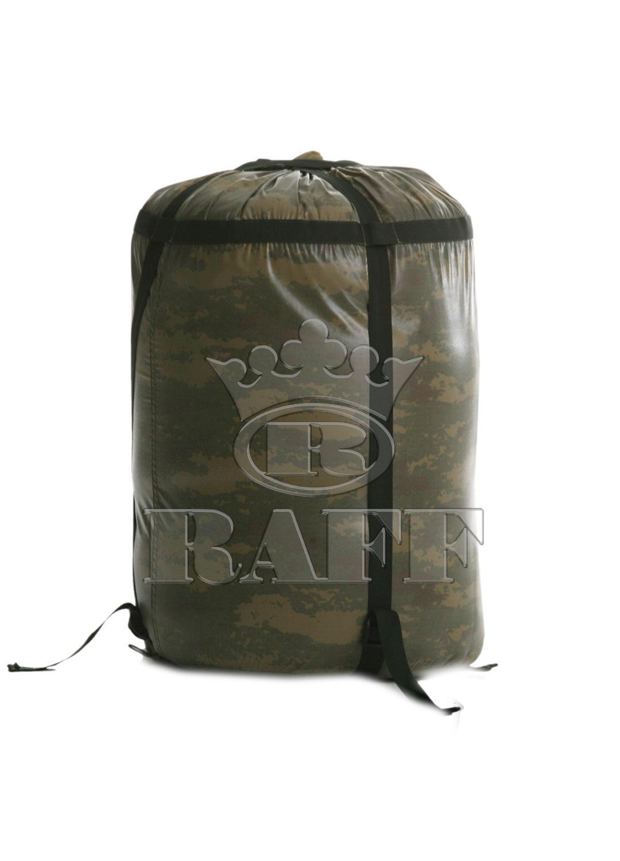 Accesorios de uso general para Ejército