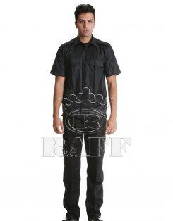 Camisa Para Oficiales / Policia / Seguridad