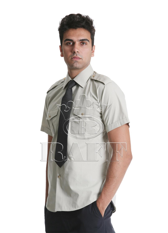 Camisa para Oficiales