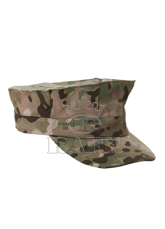 Sombrero para el Uso General