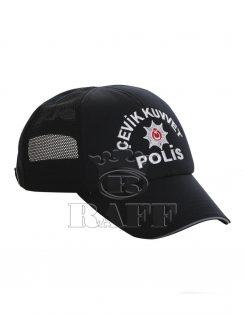 Gorra de uso general / Ejercito