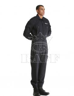 Policia / Uniforme de Seguridad (Camisa)