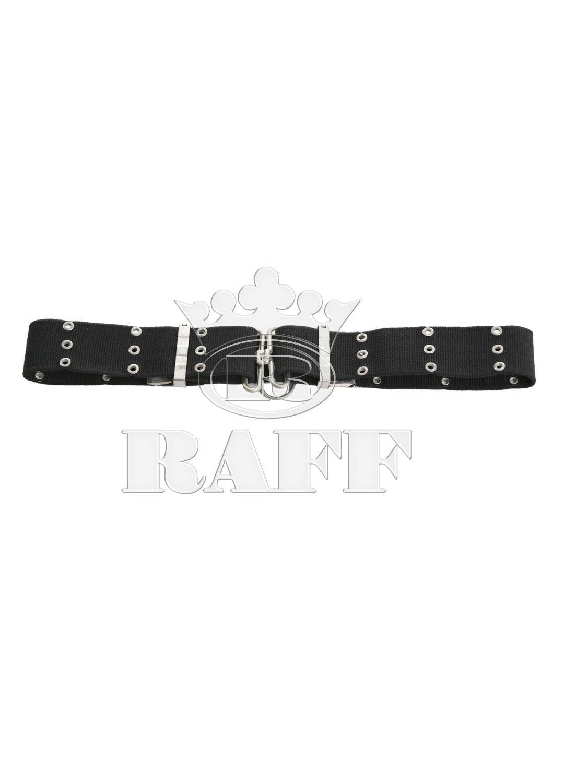 Soldier Belt