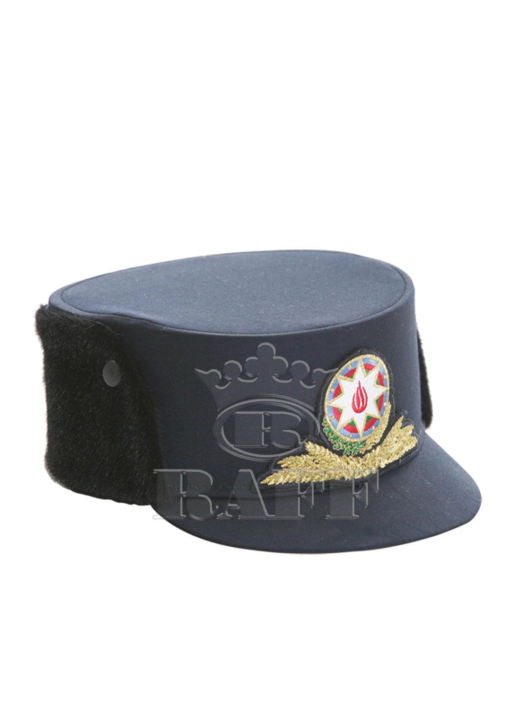 Sombrero para el oficiales de ejército