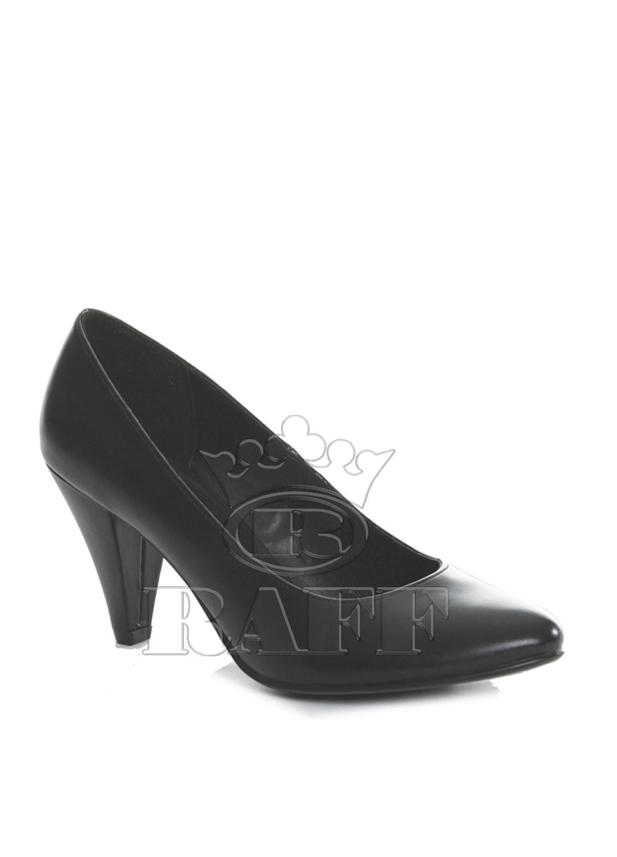 Zapatos para Oficiales