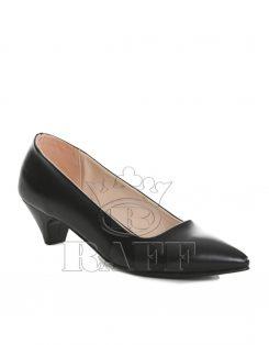 Zapatillas para Oficiales