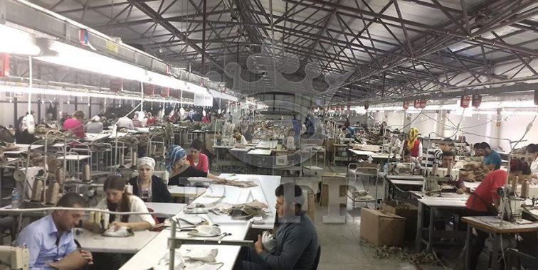 raff fabrika 12 1