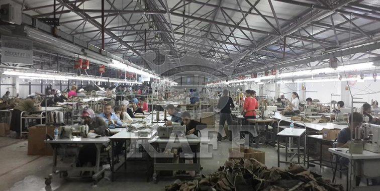 raff fabrika 2 1