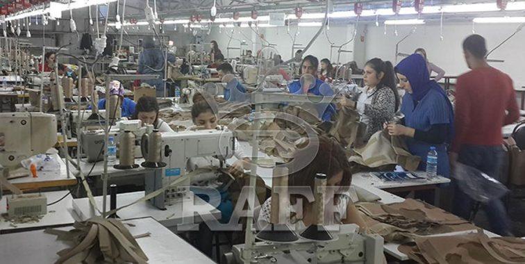raff fabrika 6