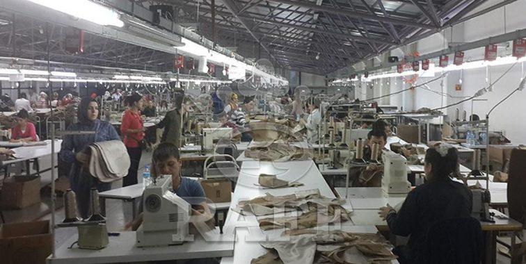raff fabrika 9 1