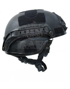 Casco Militar / 9080
