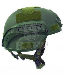 Casco Militar / 9081