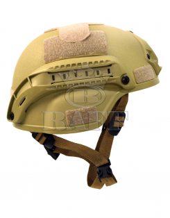 Casco Militar / 9082