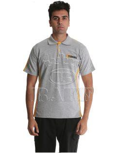 Camisa institucional